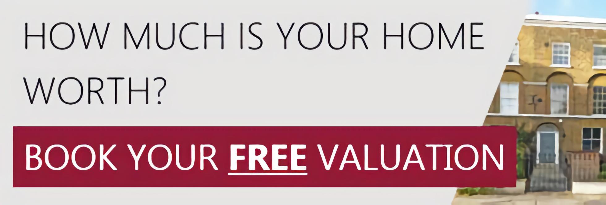 valuation image