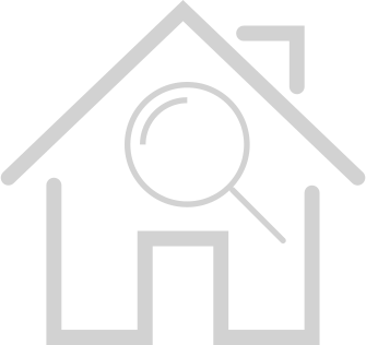 customer_1/branch_1/client_27020/sale_property/DSC09437_1542965997.jpeg