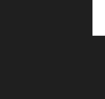 customer_1/branch_1/client_27020/sale_property/DSC09449_1542966064.jpeg