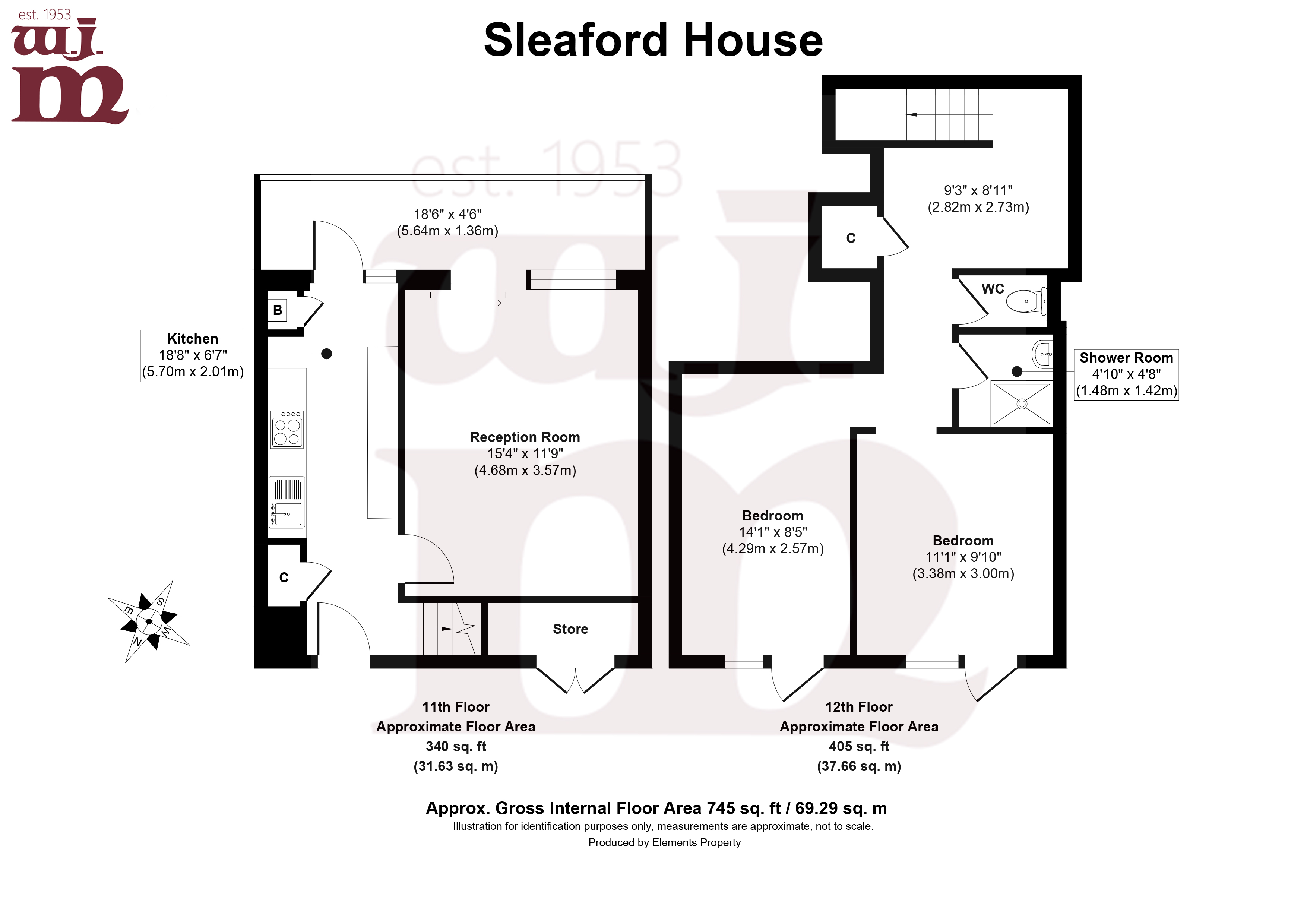 customer_1/branch_1/client_43404/sale_property/61 Sleaford House_1595250608.jpeg