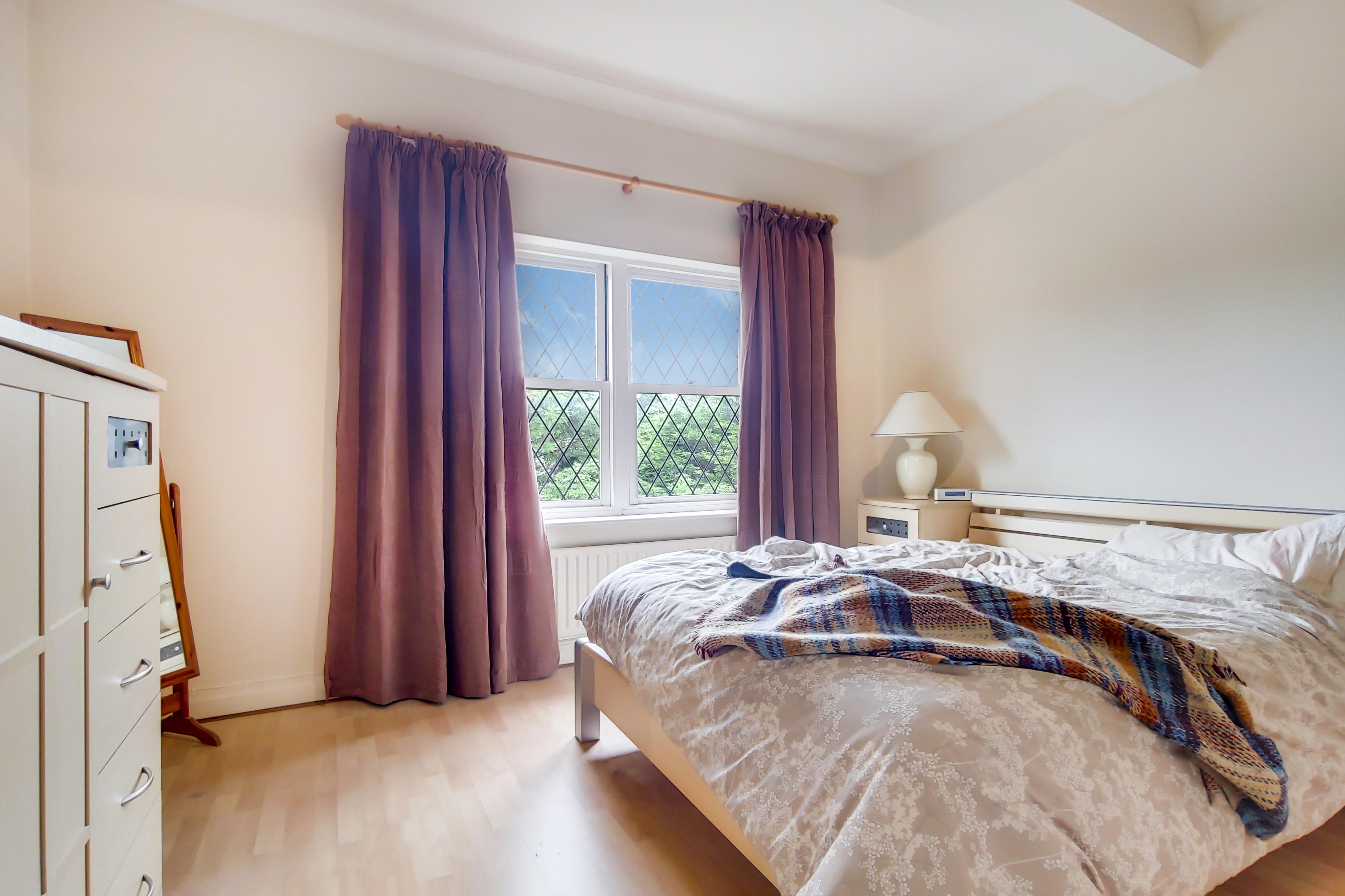 customer_1/branch_2/client_43164/sale_property/4_Bedroom_1_1592320500.jpeg