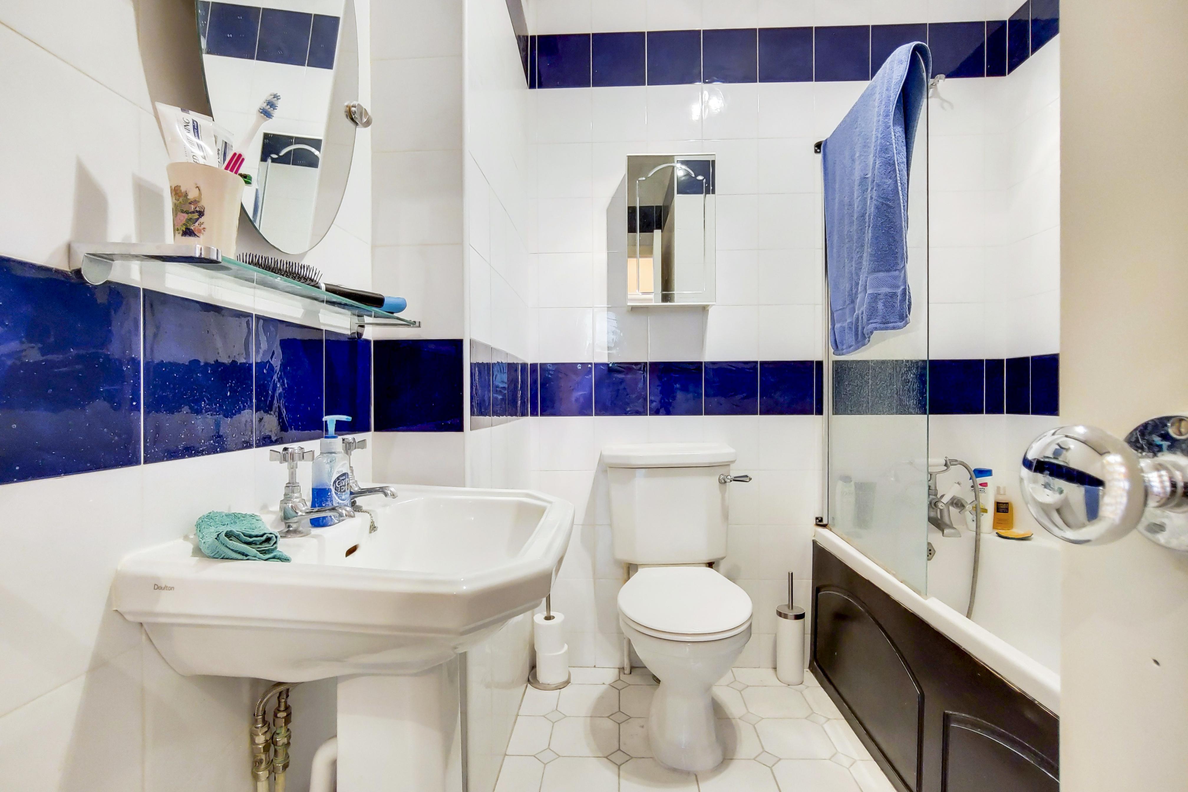 customer_1/branch_2/client_43164/sale_property/5_Bathroom_0_1592320585.jpeg