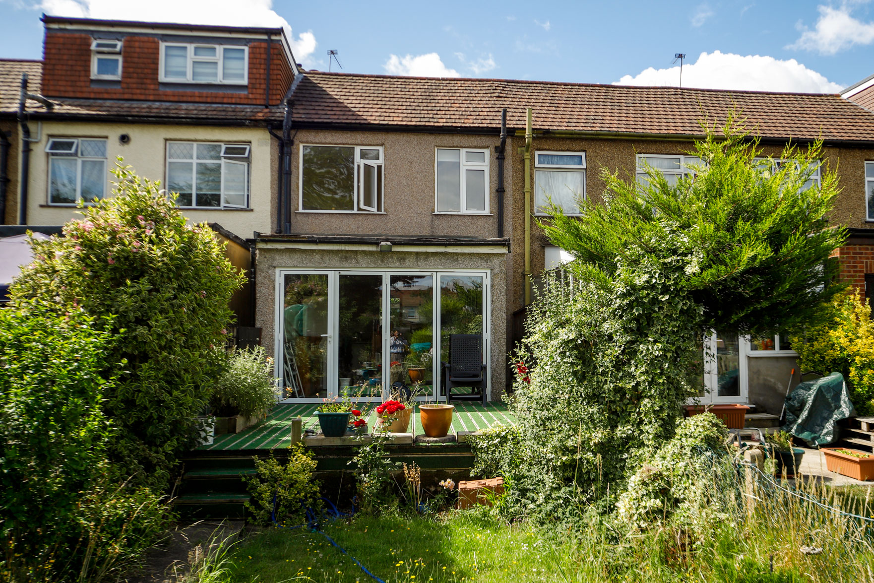 customer_1/branch_2/client_43249/sale_property/_MG_7110_1593774321.jpeg