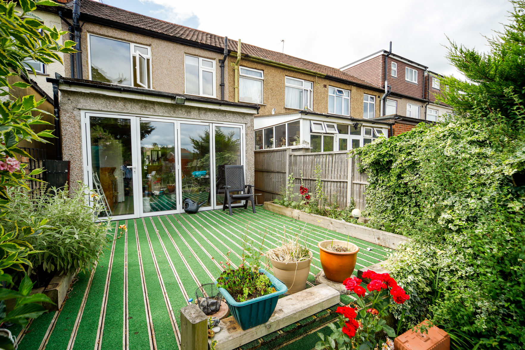 customer_1/branch_2/client_43249/sale_property/_MG_7139_1593774324.jpeg