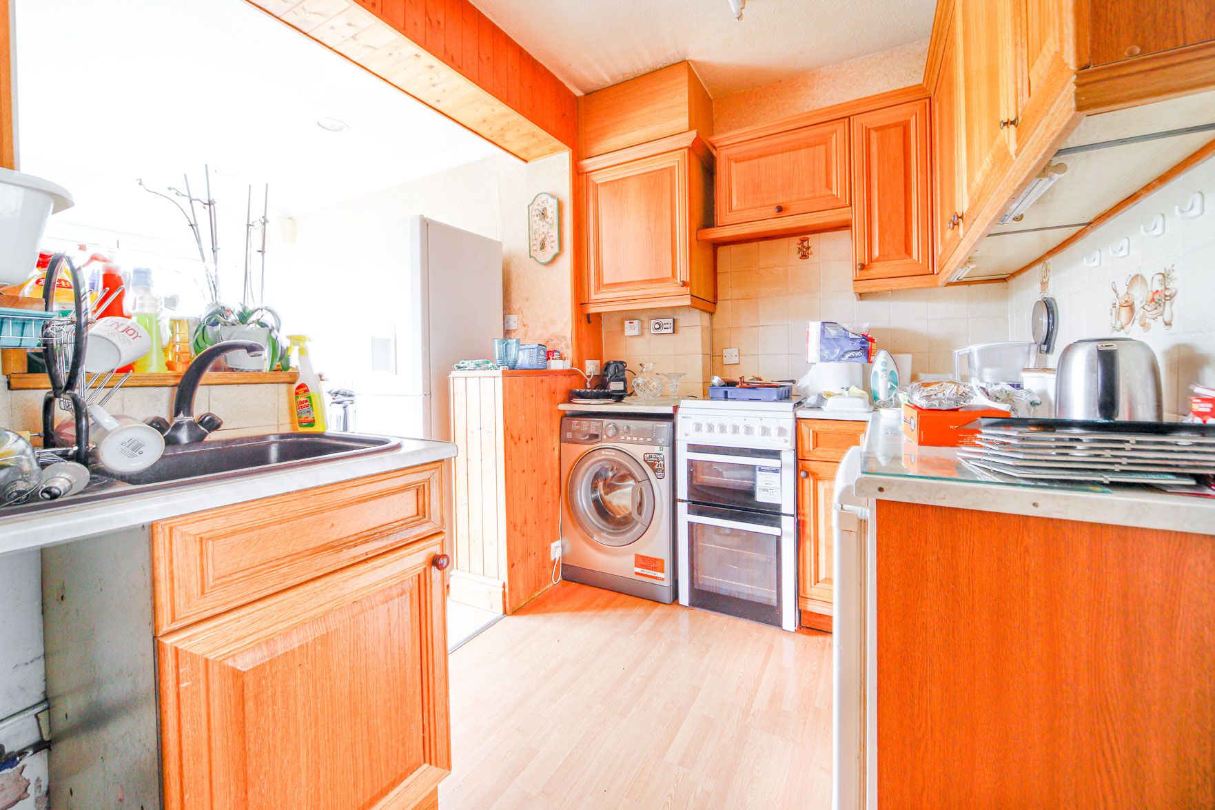 customer_1/branch_2/client_43249/sale_property/_MG_7166_1593774379.jpeg