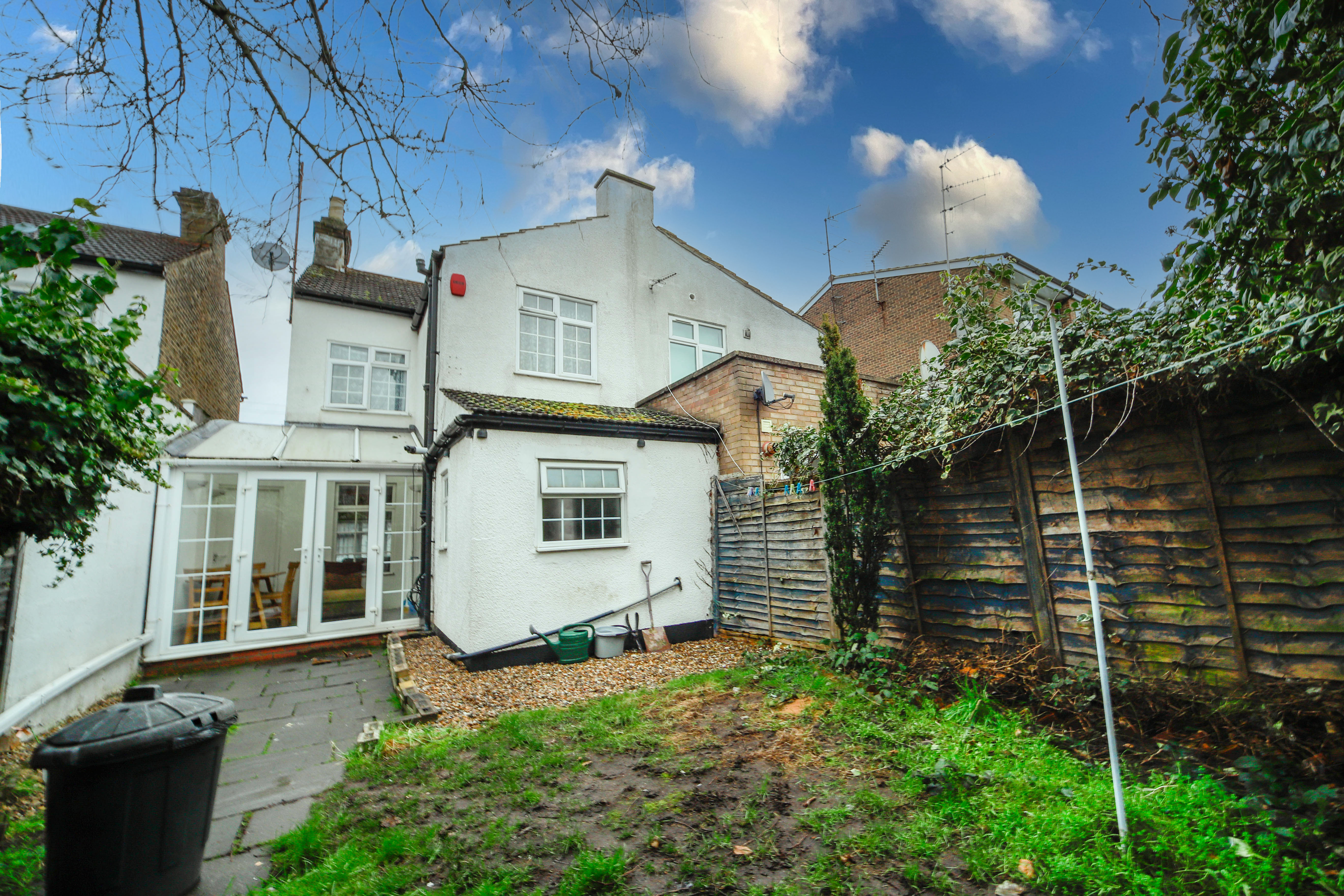customer_1/branch_2/client_44992/sale_property/_MG_7475_1613682543.jpeg