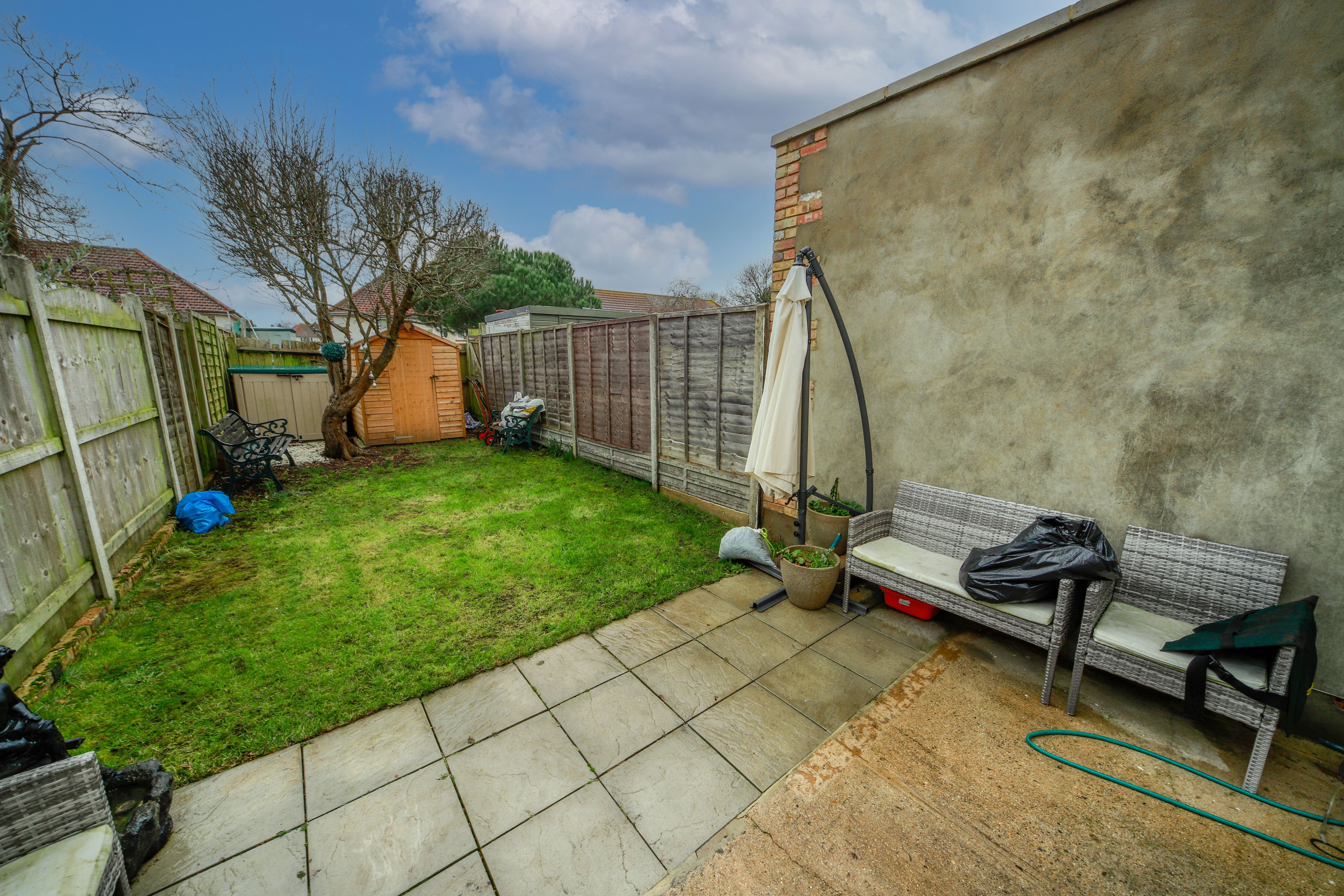 customer_1/branch_2/client_44993/sale_property/_MG_7360_1613680100.jpeg