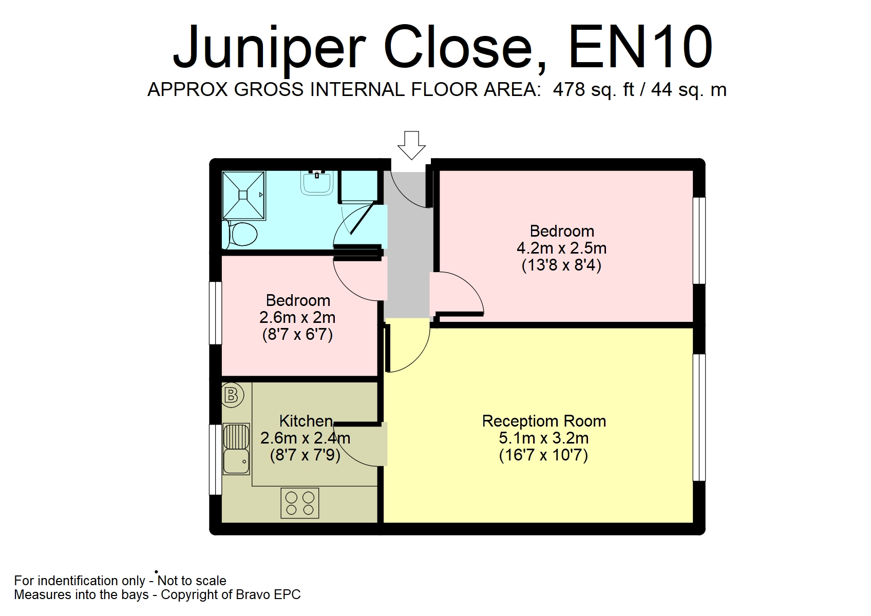 customer_1/branch_2/client_45360/sale_property/43 Juniper Close, EN_1617284217.jpeg