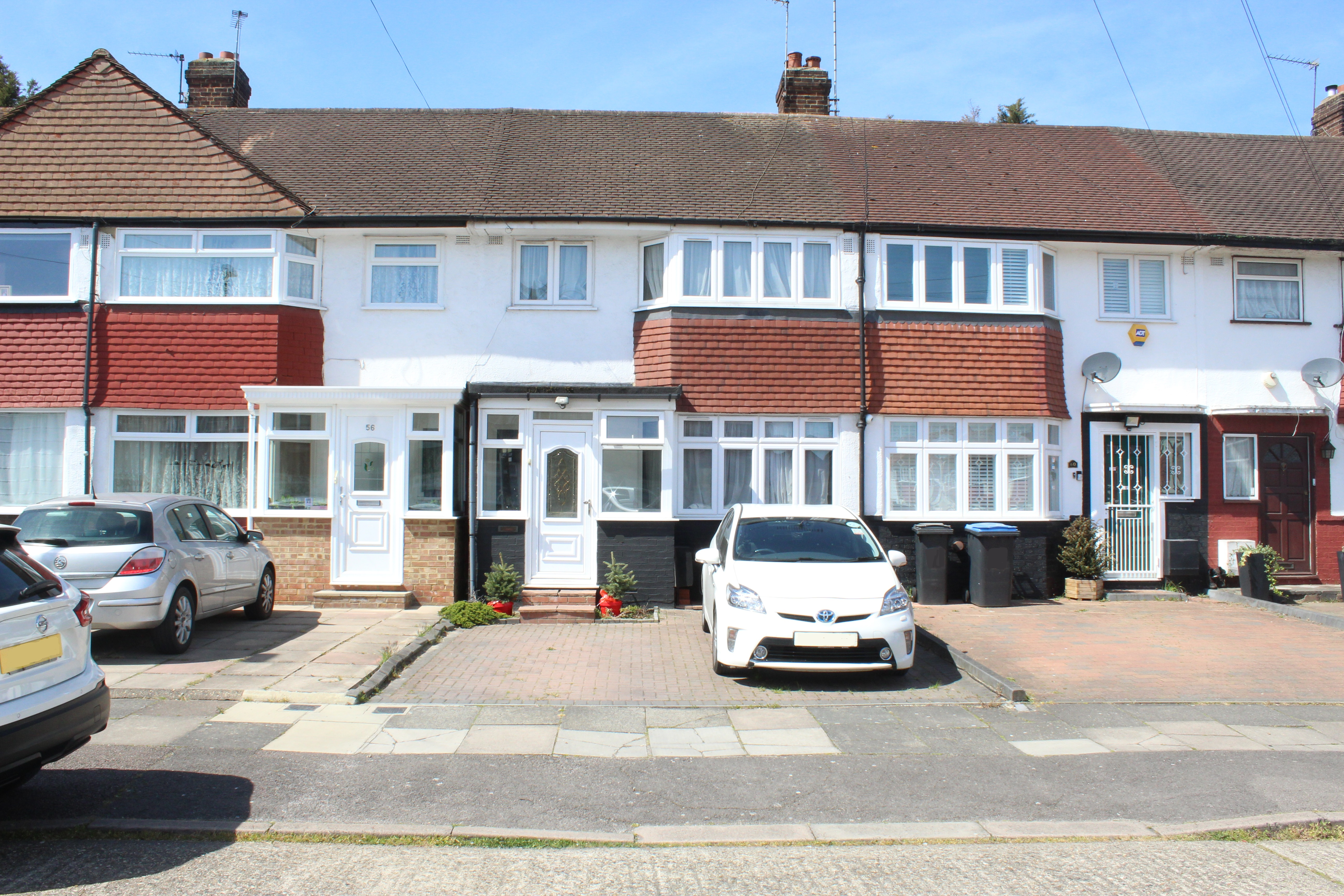 customer_1/branch_2/client_45647/sale_property/IMG_0167_1619450292.jpeg