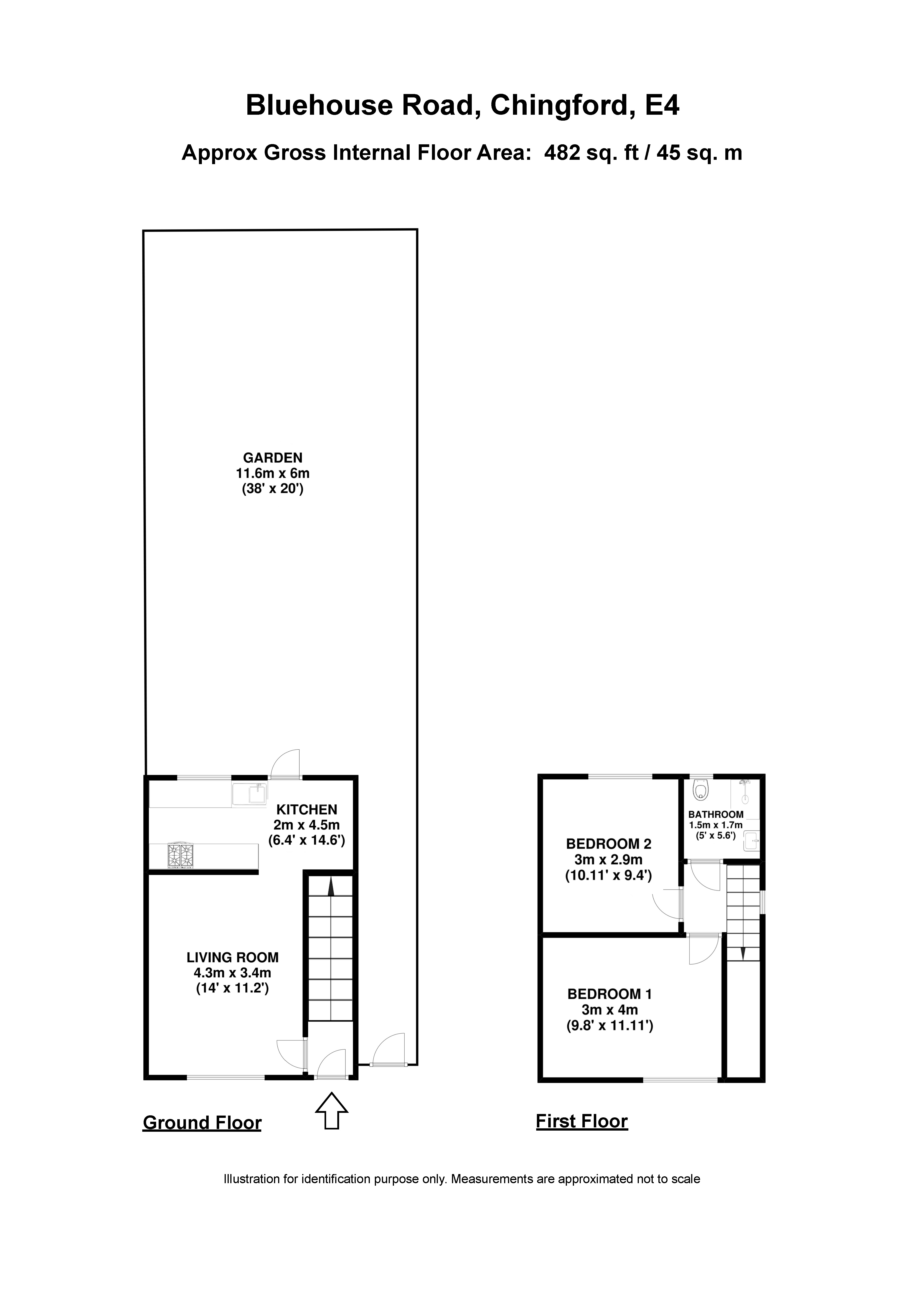customer_1/branch_3/client_39171/sale_property/Floor Plan_103 Blueh_1551960266.jpeg