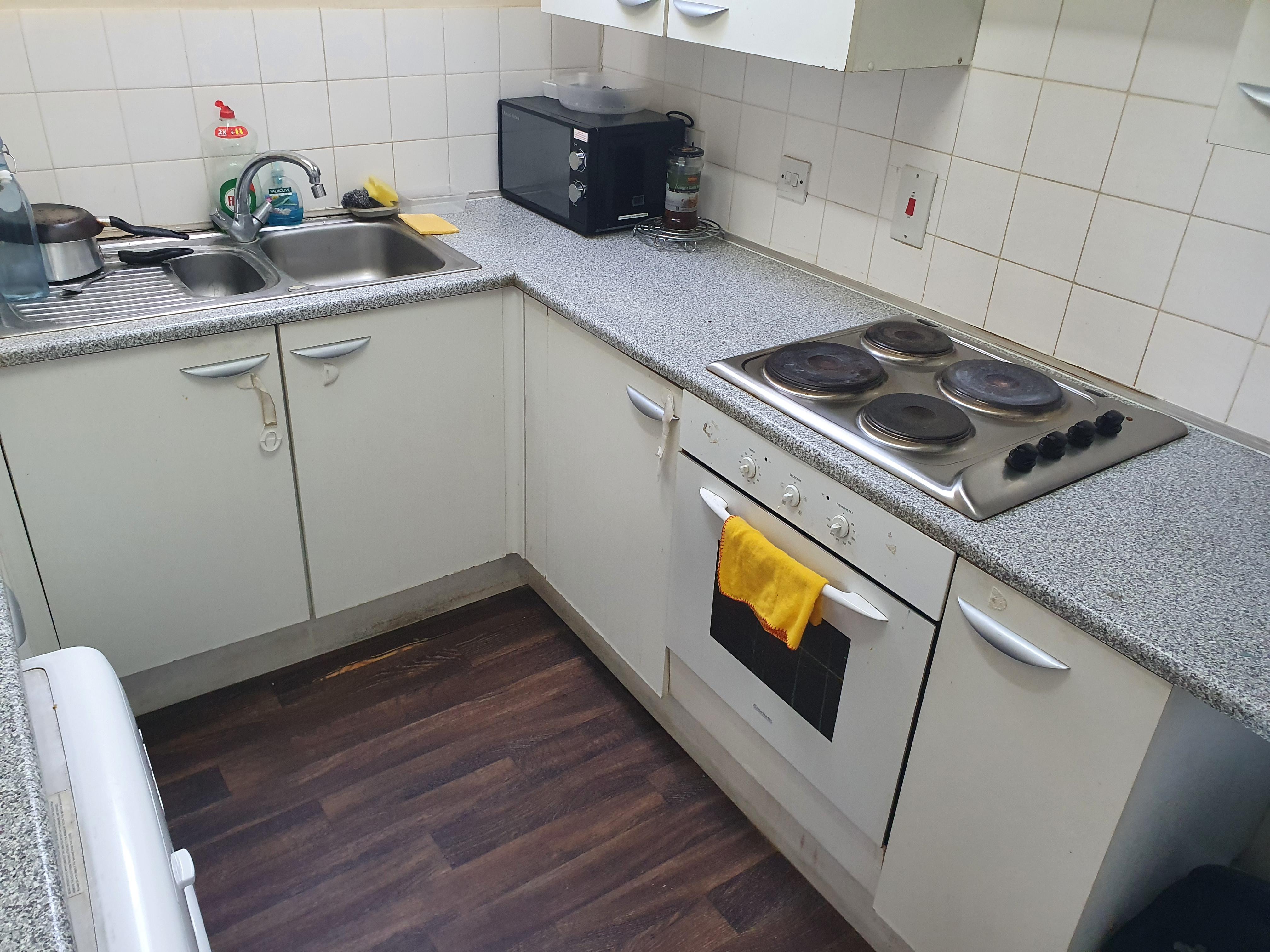 customer_1/branch_3/client_40744/sale_property/kitchen_1619438883.jpeg