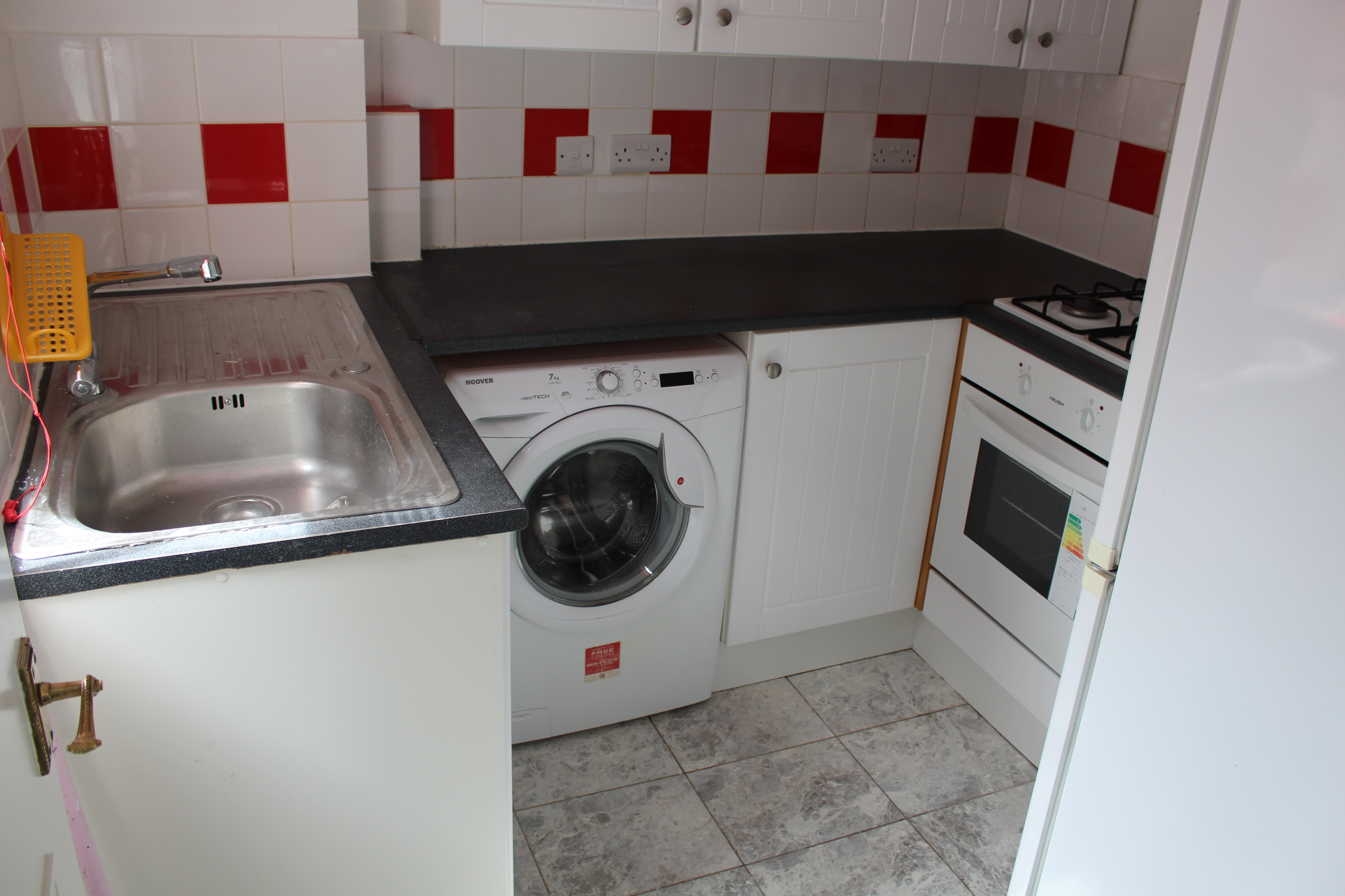 customer_1/branch_3/client_43151/sale_property/kitchen_1592227187.jpeg