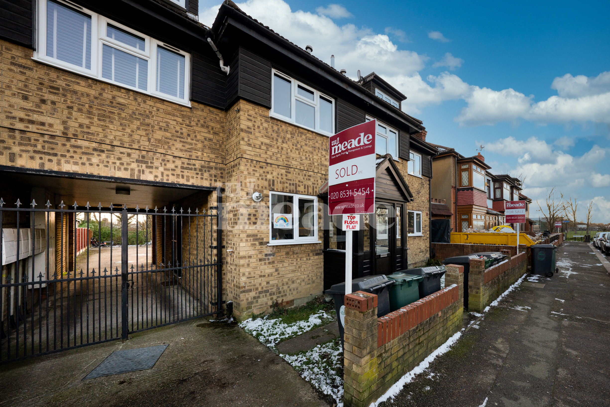 customer_1/branch_3/client_44895/sale_property/2 Roebuck Court_25_1613127560.jpeg