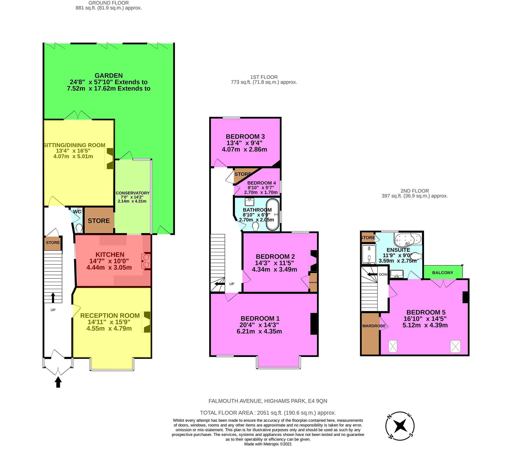 customer_1/branch_3/client_44999/sale_property/25FalmouthAvenueHigh_1613733012.jpeg