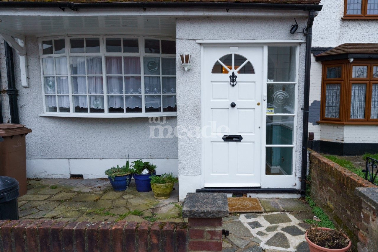 customer_1/branch_3/client_45293/sale_property/thumbnail_139 Cavend_1616426654.jpeg