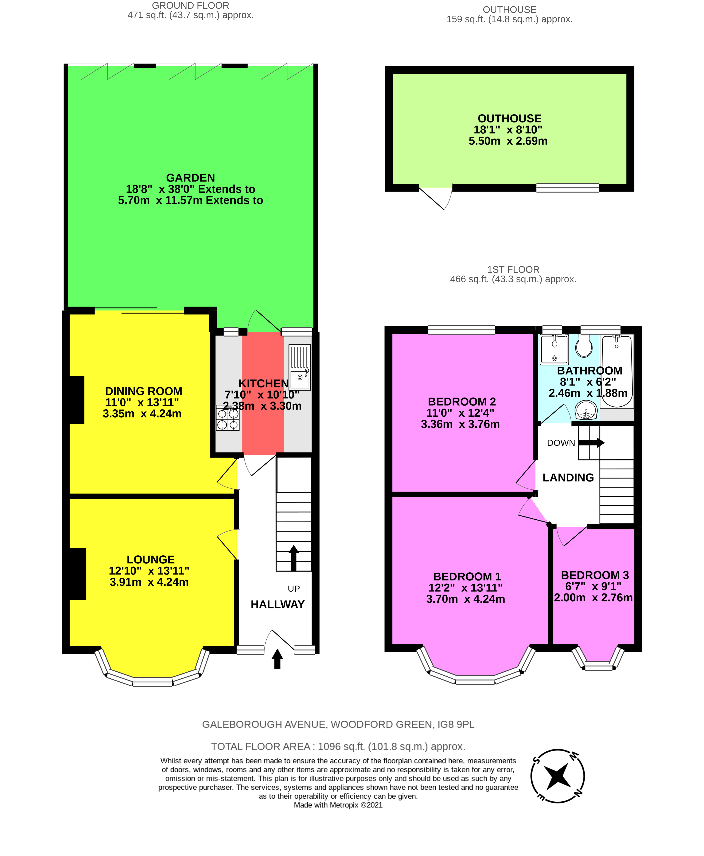 customer_1/branch_3/client_45543/sale_property/16GaleboroughAvenueW_1619425950.jpeg
