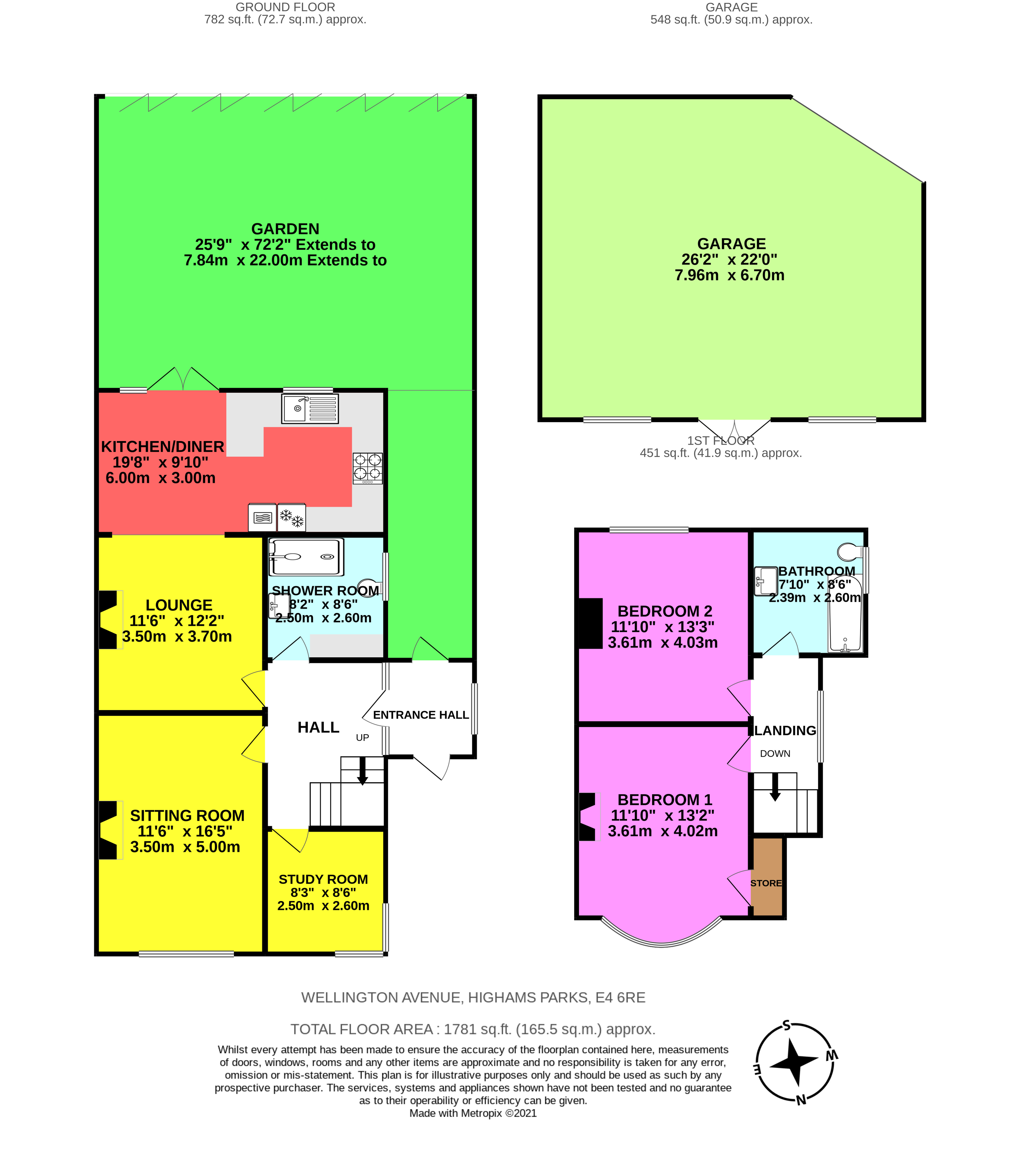 customer_1/branch_3/client_45549/sale_property/2WellingtonAvenueHig_1619606409.jpeg