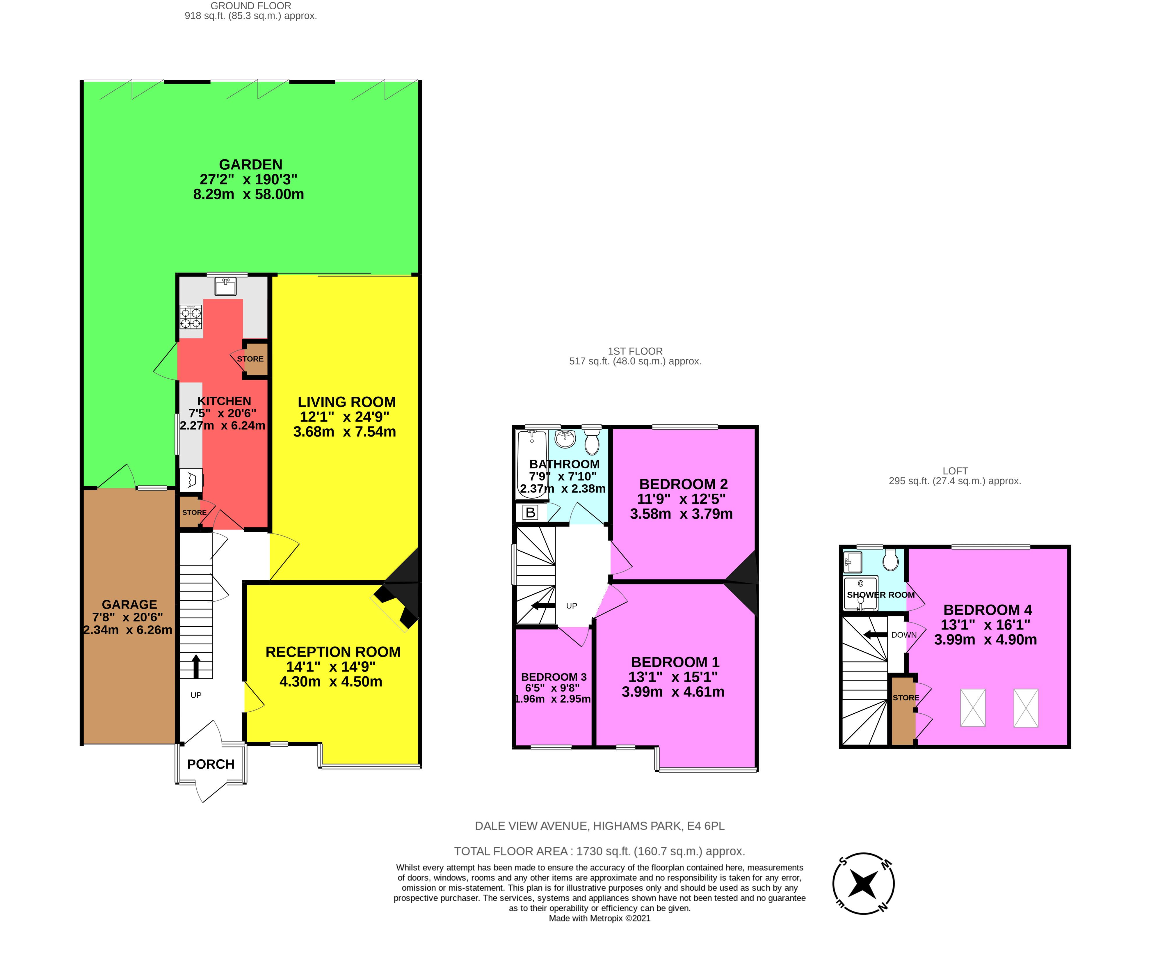 customer_1/branch_3/client_46307/sale_property/34DaleViewAvenueHigh_1628279309.jpeg