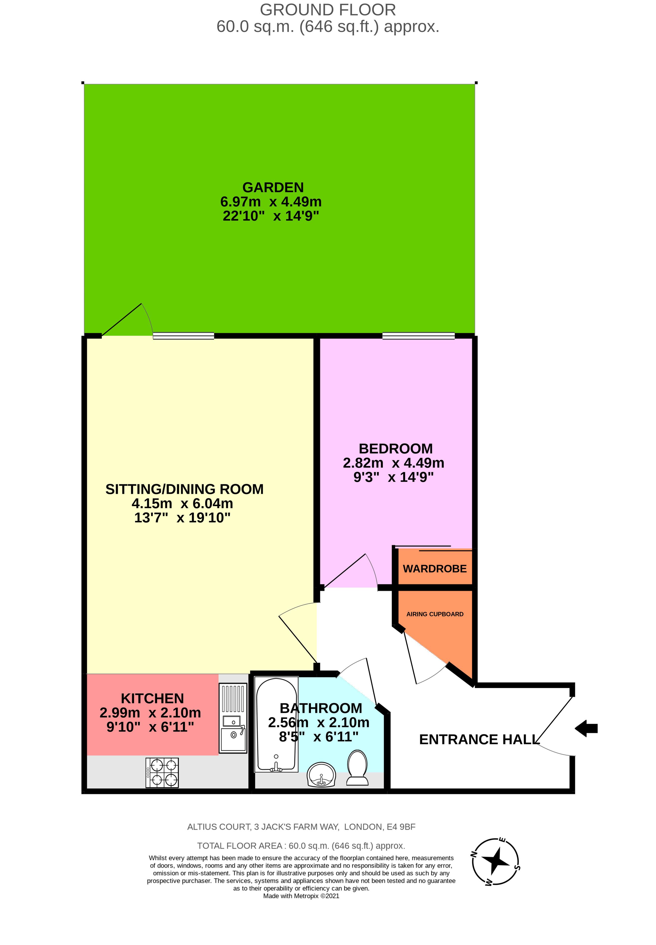 customer_1/branch_3/client_46325/sale_property/49AltiusCourt3JacksF_1629376153.jpeg
