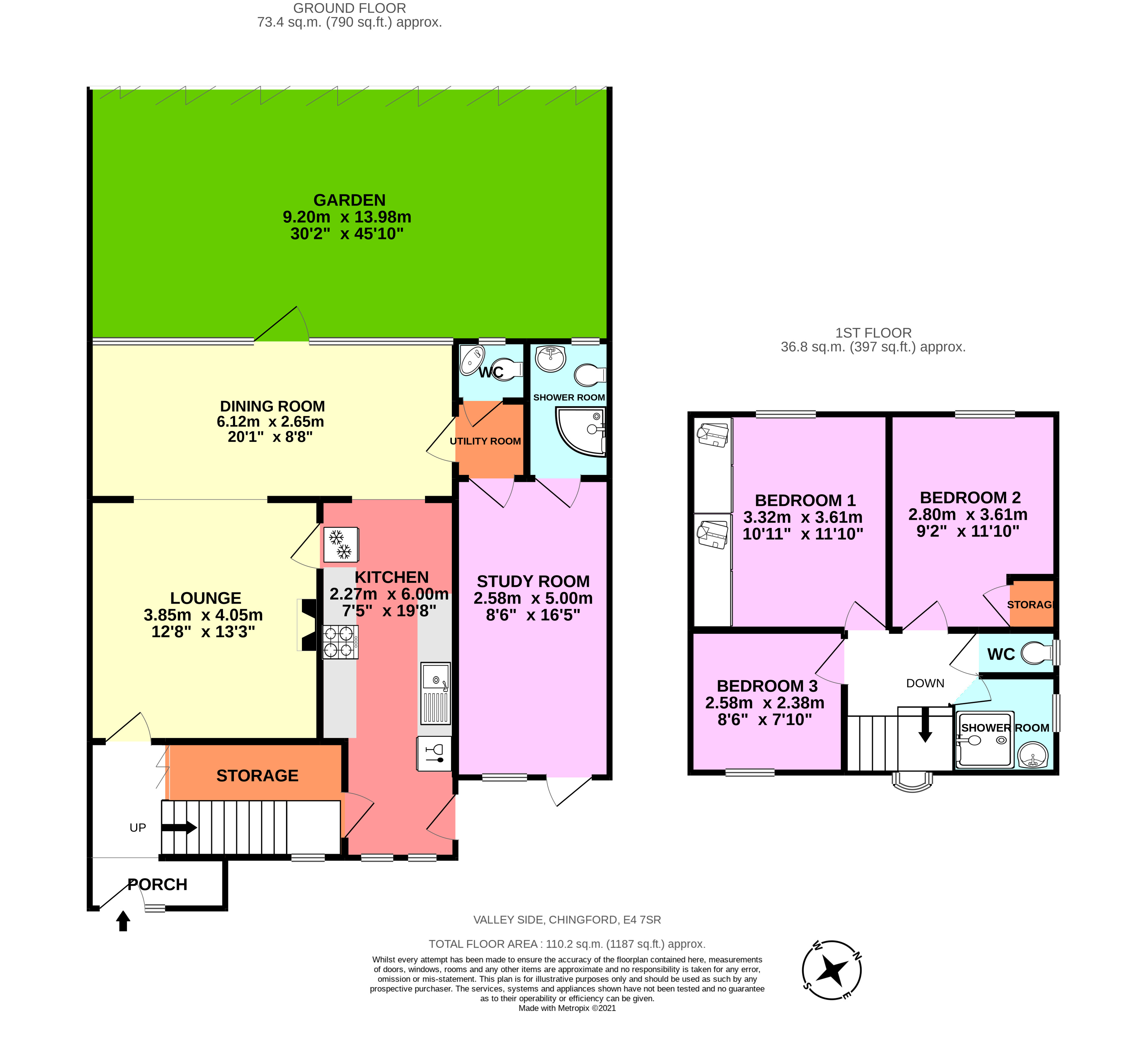 customer_1/branch_3/client_46448/sale_property/31ValleySideChingfor_1629707039.jpeg