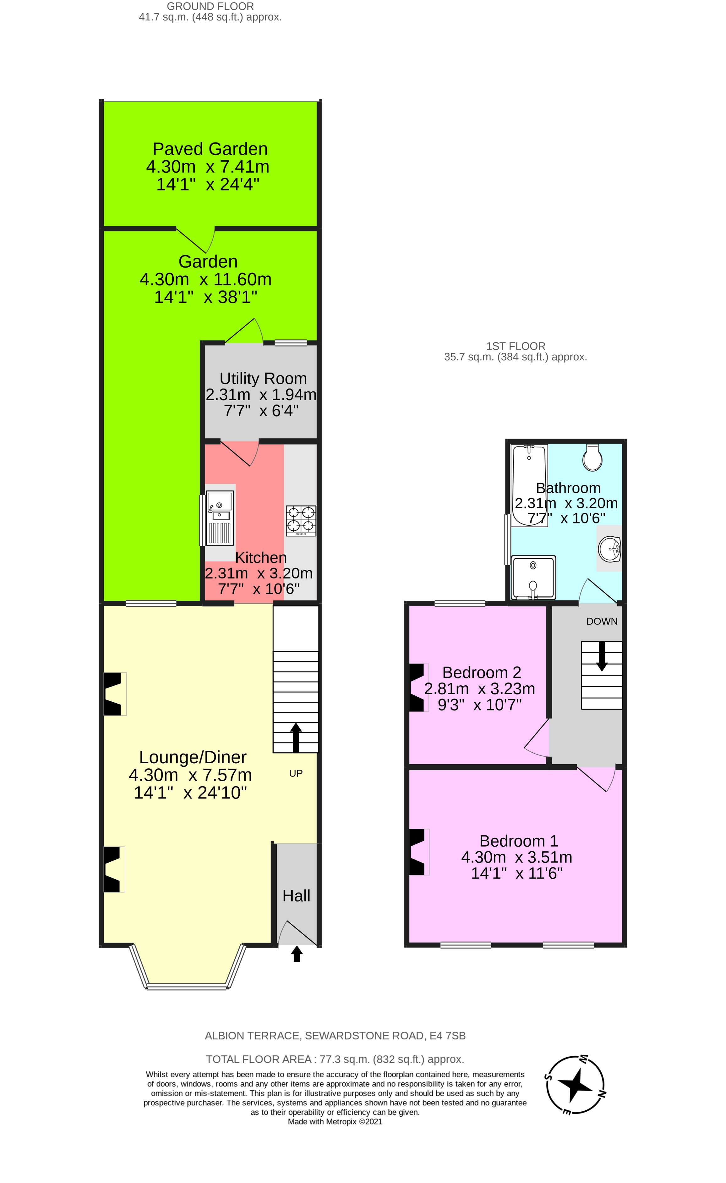 customer_1/branch_3/client_46541/sale_property/13AlbionTerraceSewar_1631792139.jpeg