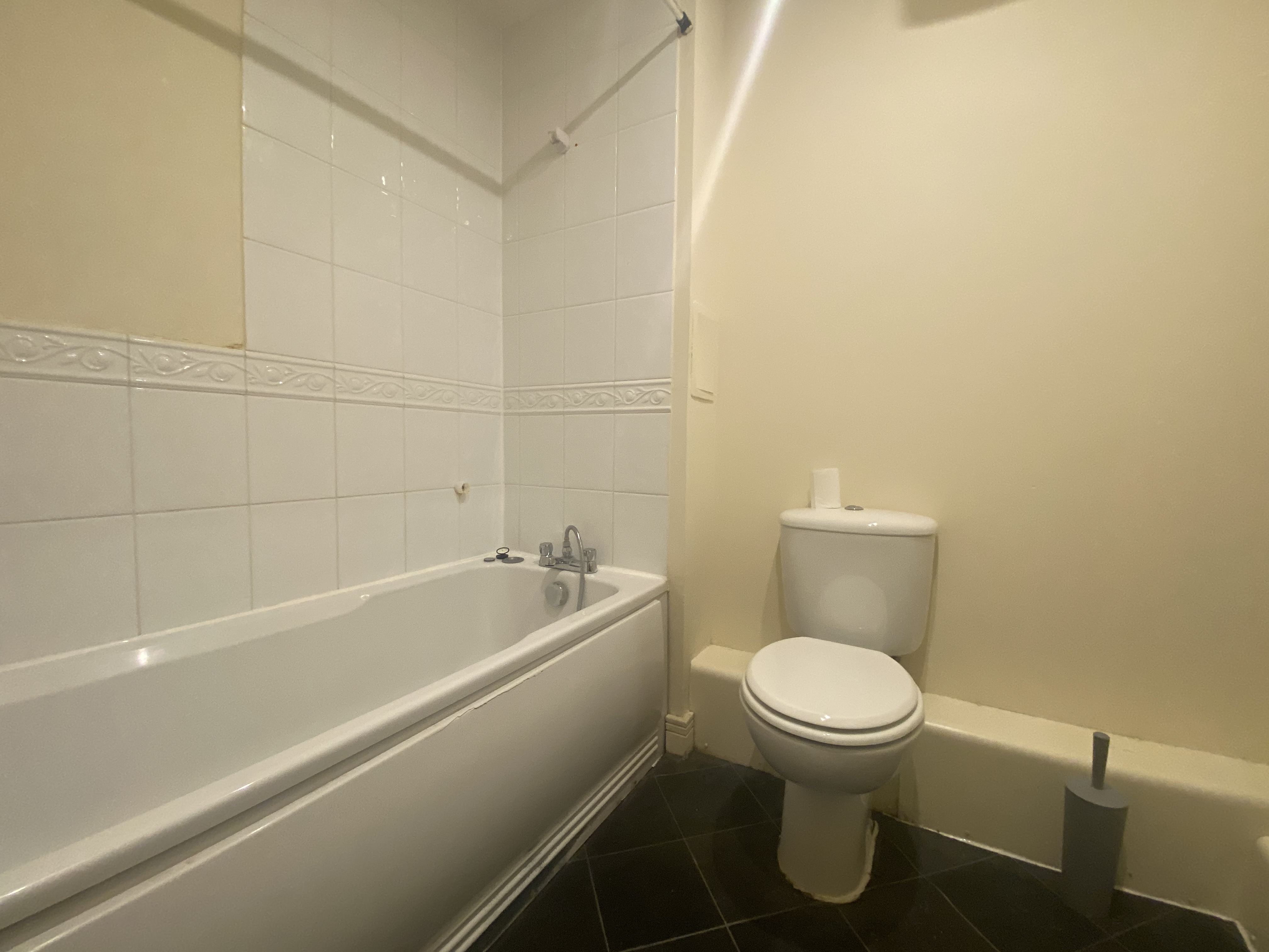 customer_1/branch_5/client_12368/sale_property/bathroom _ new_1617811380.jpeg