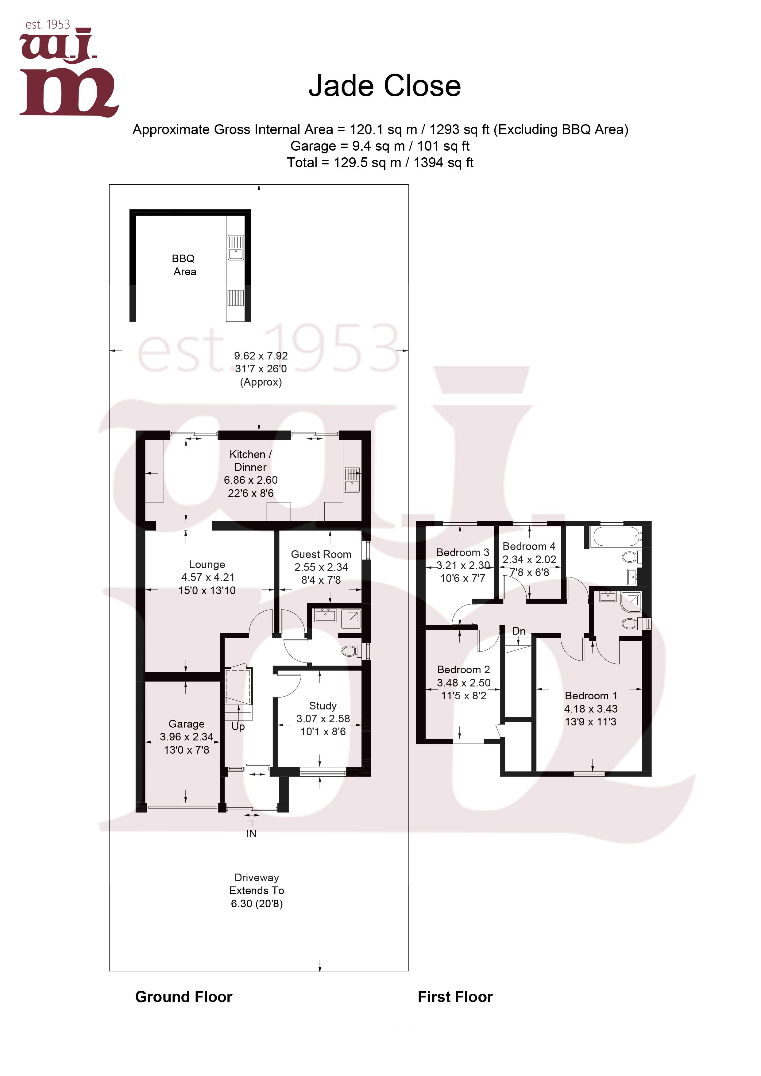 customer_1/branch_5/client_40525/sale_property/plan_1563460213.jpeg