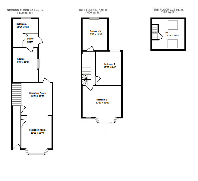 customer_1/branch_5/client_42733/sale_property/Floorplan_1582889439.png