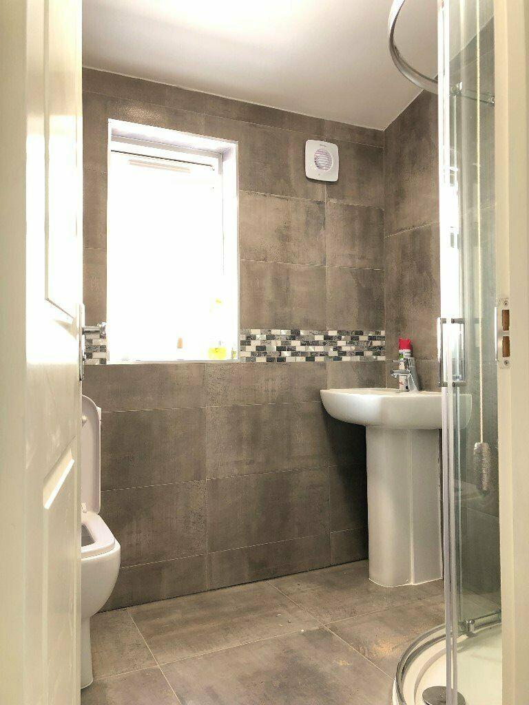 customer_1/branch_5/client_42742/sale_property/bathroom_1582901094.jpeg