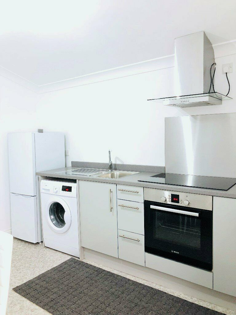 customer_1/branch_5/client_42742/sale_property/kitchen1_1582901095.jpeg