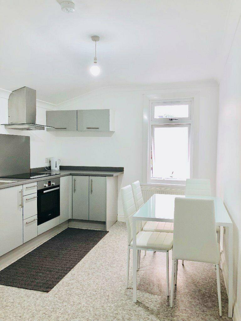 customer_1/branch_5/client_42742/sale_property/kitchen_1582901095.jpeg