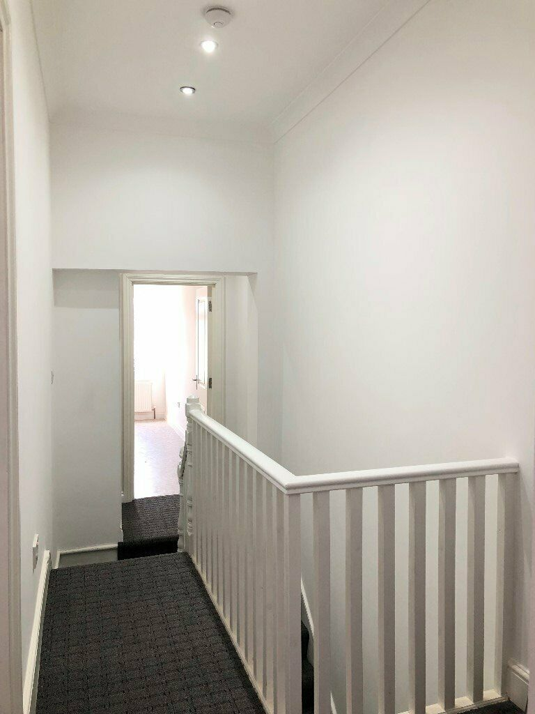customer_1/branch_5/client_42742/sale_property/stairs_1582901096.jpeg