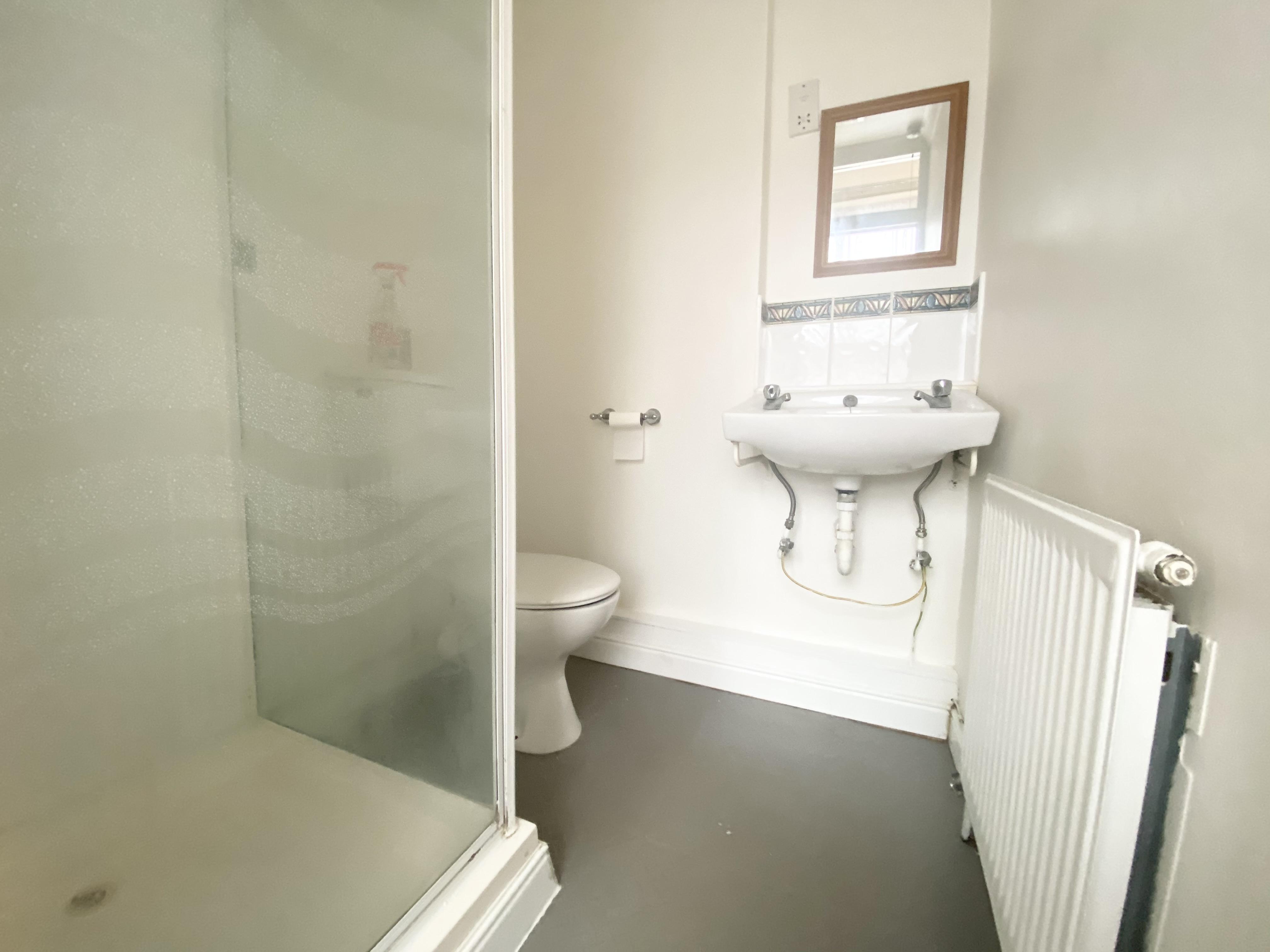 customer_1/branch_5/client_44972/sale_property/bathroom_1613489579.jpeg